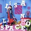 【中古】LANDSPACE/LiSA【中古】afb