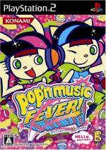 【中古】 ポップンミュージック14 FEVER! /PS2 【中古】afb