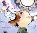 【中古】 The Apples(初回限定盤)(DVD付) /吉井和哉(THE YELLOW MONKEY) 【中古】afb