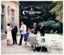【中古】 ITALIAN GARDEN(初回限定盤)(DVD付) /クレイジーケンバンド 【中古】afb