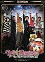【中古】 ウレロ☆未確認少女 DVD−BOX /劇団ひとり/バカリズム/東京03/早見あかり 【中古】afb