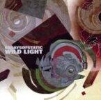 【中古】 Wild Light /65デイズオブスタティック 【中古】afb