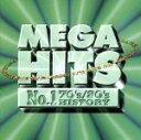 【中古】 MEGA HITS〜70'S/80'S NO.1 HISTORY /(オムニバス),ホイットニー・ヒューストン,ベイ・シティ・ローラーズ,ニルソン,Mr.ミ 【中古】afb