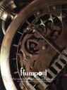 【中古】 flumpool 5th Anniversary Special Live For our 1,826 days&your 43,824 hours  【中古】afb