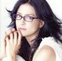 【中古】 TAPESTRY OF SONGS−THE BEST OF ANGELA AKI /アンジェラ・アキ 【中古】afb