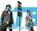 【中古】 ALL TIME BEST 1998−2018(通常盤) /コブクロ 【中古】afb