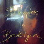 【中古】 Sleepless in Brooklyn(通常盤) /[ALEXANDROS] 【中古】afb