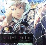 アニメ, その他  SEXual Philia vol3 afb