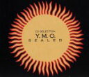 【中古】 シールド[2CD] /YELLOW MAGIC ORCHESTRA/YMO 【中古】afb