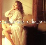 フォーク・カントリー, その他  Celine Dion afb