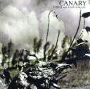 【中古】 CANARY 壊れた世界でカナリアは歌う /TOSHI with 葉加瀬太郎&His Super Band 【中古】afb