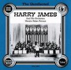 【中古】 ハリー・ジェイムスVol.1 1943〜46 /ハリー・ジェイムス 【中古】afb