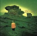 【中古】 モノクロームの冒険2 /BL.Waltz 【中古】afb