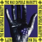 【中古】 SPEAK!!!! /THE MAD CAPSULE MARKETS 【中古】afb