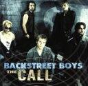 【中古】 The Call /バックストリート・ボーイズ 【中古】afb