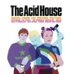 【中古】 「アシッド・ハウス」オリジナル・サウンドトラック /(オリジナル・サウンドトラック) 【中古】afb