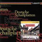 【中古】 ドイツ民謡集5 セレナード /ヴェルニゲローデ少年少女合唱団 【中古】afb