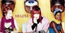 【中古】 Love is Alive/DEAR LOVE /SHAZNA 【中古】afb