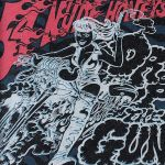 【中古】 DROP THE GUN /54NUDE HONEYS 【中古】afb