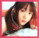 【中古】 Sadistic Pink /椎名へきる 【中古】afb