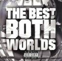 【中古】 The Best Of Both Worlds /R.ケリー,JAY−Z,R.ケリー&ジェイ・Z 【中古】afb