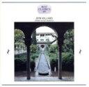 【中古】 アルハンブラ宮殿の思い出〜スペイン・ギター名曲集 /ジョン・ウィリアムス(g) 【中古】afb