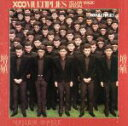 【中古】 X∞増殖 /YELLOW MAGIC ORCHESTRA/YMO 【中古】afb