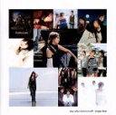 【中古】 single Best /day after tomorrow 【中古】afb