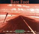 【中古】 Bare Foot /ELLEGARDEN 【中古】afb