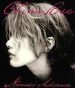 【中古】 China Rose /相川七瀬 【中古】afb