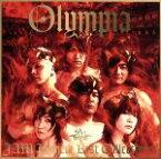 【中古】 JAM Project BEST COLLECTION,OLYMPIA /JAM Project 【中古】afb
