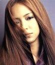 【中古】 LOVE 2000 /安室奈美恵 【中古】afb
