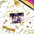 【中古】 THE COVER JOB /(オムニバス),i−dep,M−SWIFT,Reggae Disco Rockers,スターカー・スタジオ,バンブー,The R 【中古】afb