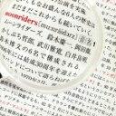 【中古】 NEW DIRECTIONS OF MOONRIDERS VOL.1〜ALL TIME BEST /ムーンライダーズ 【中古】afb