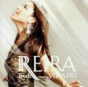 【中古】 Truth /REIRA starring YUNA ITO,伊藤由奈 【中古】afb