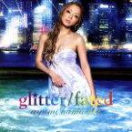 【中古】 glitter/fated /浜崎あゆみ 【中古】afb