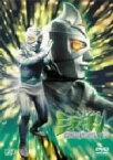 【中古】 ミラーマン THE COMPLETE DVD−BOX I /石田信之,宇佐美敦也,沢井孝子 【中古】afb