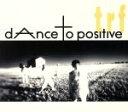 【中古】 dAnce to positive /TRF 【中古】afb