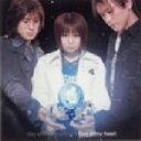 【中古】 Stay in my heart(CCCD) <CCCD> /day after tomorrow 【中古】afb