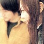 【中古】 Love You /シンバルズ 【中古】afb