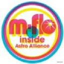 【中古】 m−flo inside /m−flo and various artist 【中古】afb