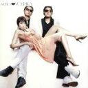 【中古】 let go /m−flo loves YOSHIKA 【中古】afb