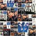 【中古】 History Of EXTASY 15th Anniversary /(オムニバス),X JAPAN,LUNA SEA,GLAY,ZI:KILL,Breat 【中古】afb