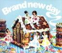【中古】 Brand New Day /Aice5 【中古】afb