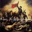 【中古】 Viva La Revolution /Dragon Ash 【中古】afb