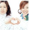 【中古】 キロロのうた(1) /Kiroro 【中古】afb