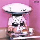 【中古】 P.O.A. 〜POP ON ARRIVAL〜 /BEAT CRUSADERS 【中古】afb