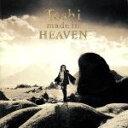 【中古】 made in HEAVEN /TOSHI(X JAPAN) 【中古】afb