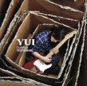 【中古】 I LOVED YESTERDAY(初回生産限定盤)(DVD付) /YUI 【中古】afb