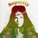 【中古】 Superfly /Superfly 【中古】afb